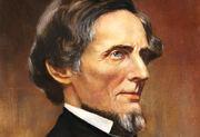 Jefferson-davis-portrait