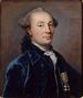 Karl I Fin (The Kalmar Union)