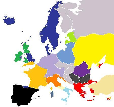 File:Possible Etp Europe.jpg