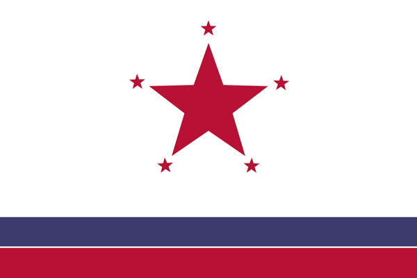 File:South california flag.png