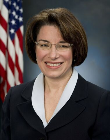 File:Amy Klobuchar.jpg
