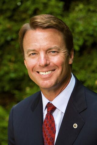 File:CSA-2011-John-Edwards-Portrait.jpg