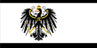 Prussia (Colony Crisis Averted)
