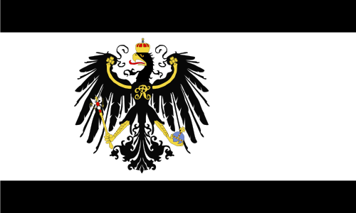 File:Flag of Prussia.png