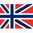 Nordo-brittanica