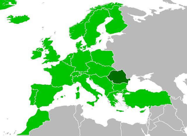 File:Romania With EU America takes all lands versionalidades.jpg