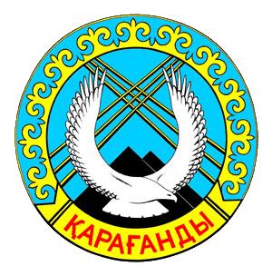 File:Karaganda seal.png