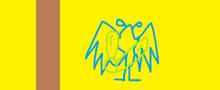 Mammothia flag