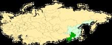 ManchuriaInEurasiaIFF
