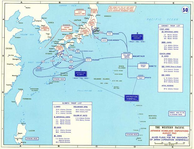 File:Operation Downfall - Map.jpg
