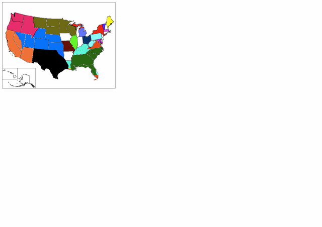 File:State Map Gamee.png