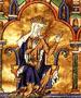 Thorey III (The Kalmar Union)