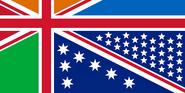 UASRfinalflag