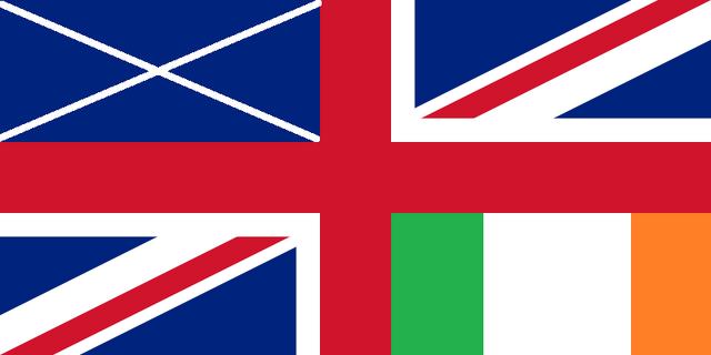 File:UK flag 1861 HF.png