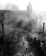 Waldenburgap 1944