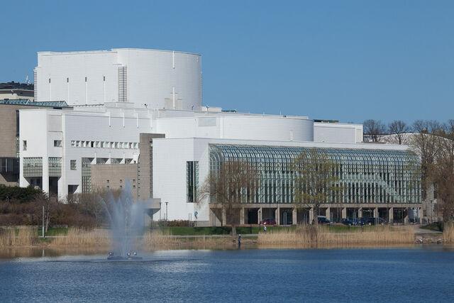 File:Finnish Opera House.jpg