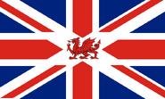 SV-BritainFlag
