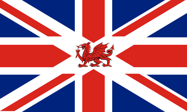 File:SV-BritainFlag.png