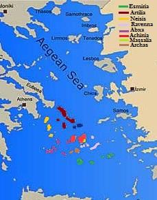 File:Aegean.jpg
