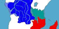 Zulu Republic (L'Uniona Homanus)