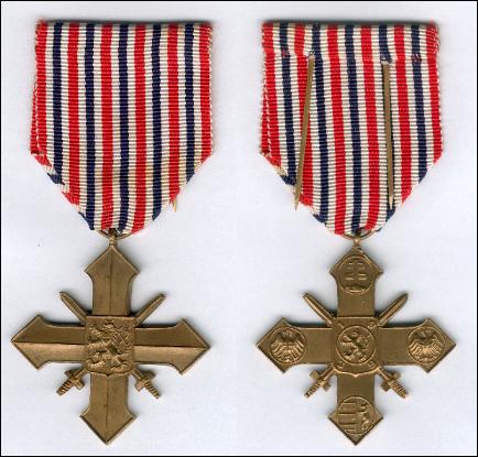 File:Czechoslovak War Cross 1938-39.PNG