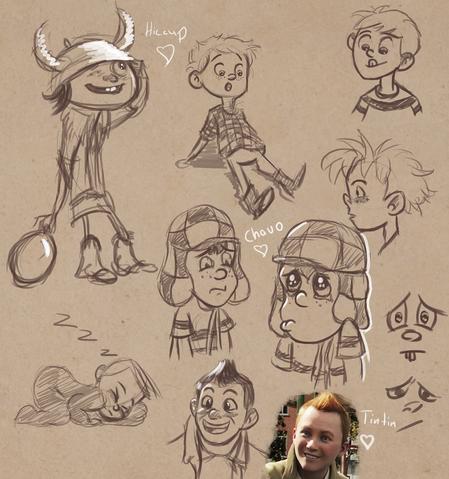 File:JUL03 - Sketching.png