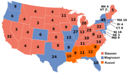 1956election