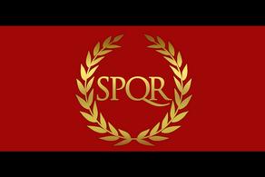 2PV - RomeFlag