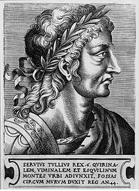File:5 King of Rome.jpg