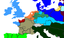 Changes-in-europe-GWGS
