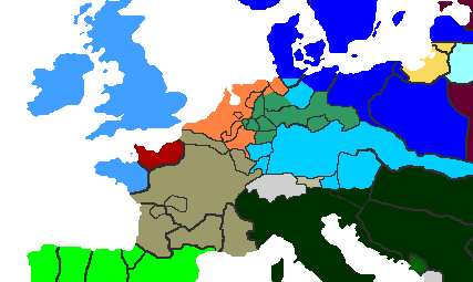 File:Changes-in-europe-GWGS.png