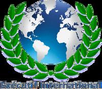 Excutive International Logo.png