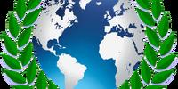 International Executive (A Cautious Decision)