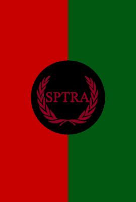 File:SPTRA flag.png