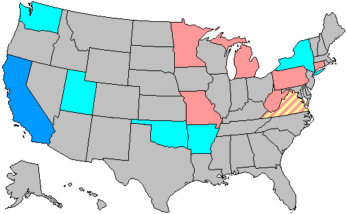 File:107 us house changes.png