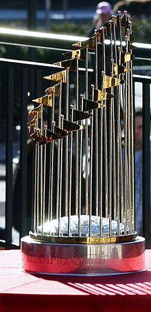 File:Commissioner's Trophy.jpg