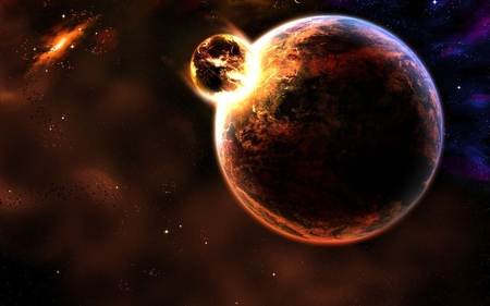 File:Destruction of a planet.jpg
