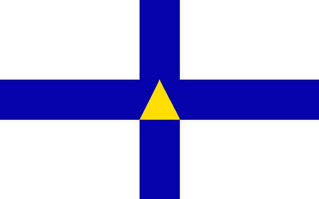File:Flag Egypt (VegWorld).png