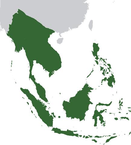 File:KhmerEmpire(Celestial Ascendance).png