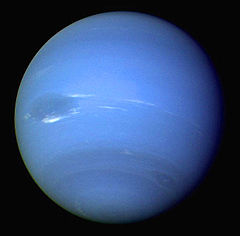 File:Maximum Systema - Neptune.jpg