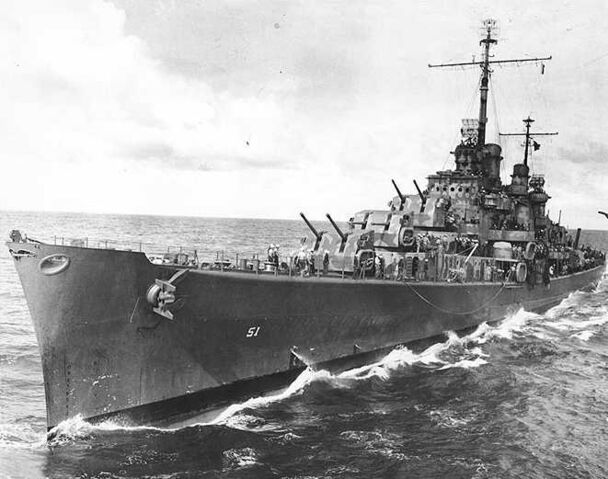 File:USS Natick.jpg