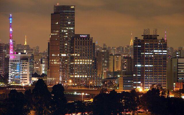 File:800px-Cidade de São Paulo.jpg