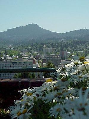 File:Eugene.jpg