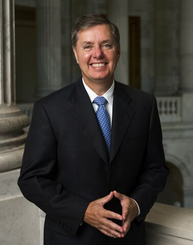 File:Graham.jpg
