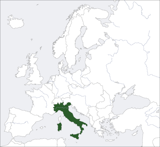 File:Italy (1861-1922).png