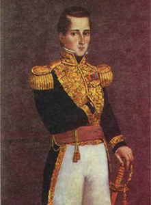 File:José María Córdova.jpg