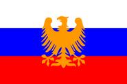 Russianrepublic