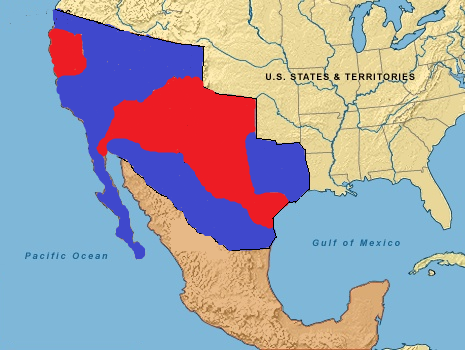 File:Texas Divided with new expansions..png