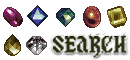 File:Searchbar Crests.png