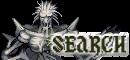 File:Searchbar Ronan.png